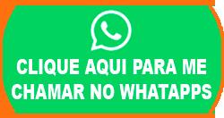 Conversar no Whatapps
